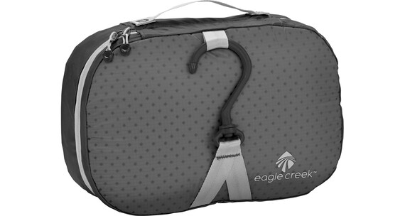 Eagle Creek Pack-It Specter Wallaby Toiletry Bag S ebony